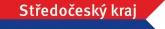 <br /> <b>Notice</b>:  Undefined property: stdClass::$title in <b>/www/hosting/karlstejnskomas.cz/www/wp-content/themes/karlstejnskomas/homepage.php</b> on line <b>195</b><br />