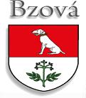 Bzová