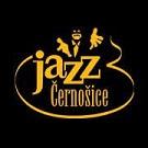 Jazz Černošice