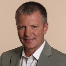 Josef Stehlík